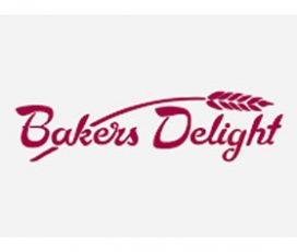 Bakers Delight Rockingham
