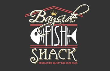 Bayside Fish Shack