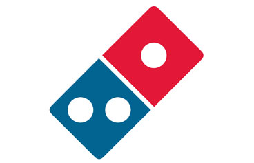 Domino's Pizza Port Kennedy