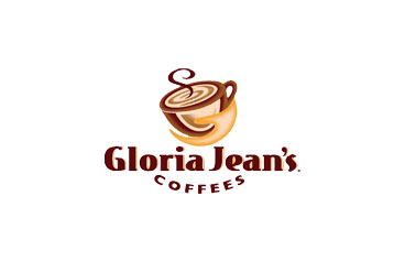 Gloria Jean's Coffees Rockingham