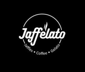 Jaffelato