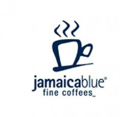 Jamaica Blue Rockingham