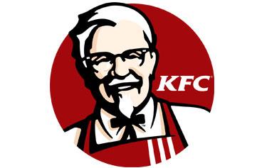 KFC Rockingham