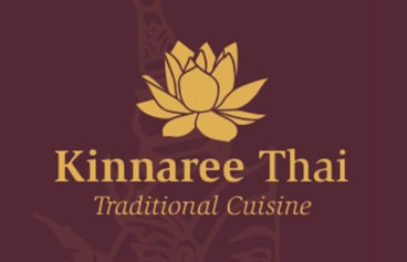 Kinnaree Thai Restaurant