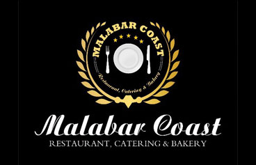 Malabar Coast South Indian Restaurant