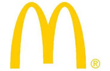 McDonald's Rockingham