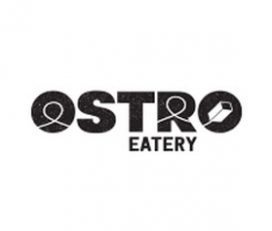 OSTRO Eatery