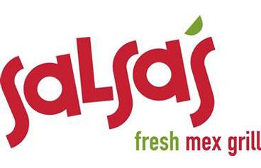 Salsa's Fresh Mex Grill Rockingham