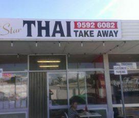 Star Thai