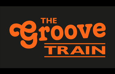 The Groove Train Rockingham