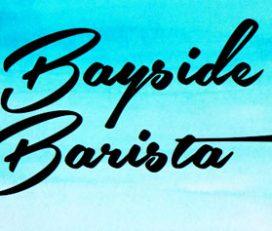 Bayside Barista