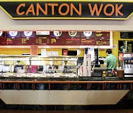 Canton Wok Waikiki