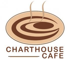 Charthouse Cafe