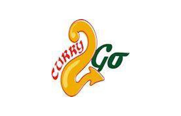 Curry2Go Waikiki