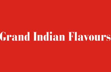 Grand Indian Flavours