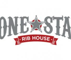 Lone Star Rib House Rockingham
