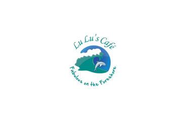 Lu Lu's
