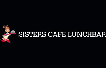 Sisters Cafe Lunchbar