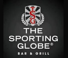 The Sporting Globe Bar and Grill Rockingham