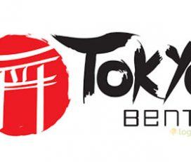 Tokyo Bento Rockingham