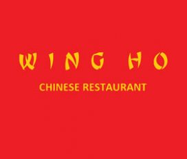 Wing Ho Chinese Restaurant