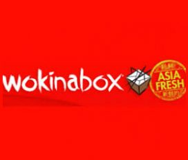 WokinaBox Warnbro