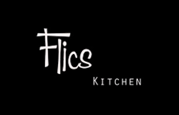 Flics Kitchen