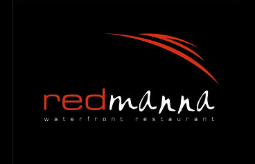 Redmanna Waterfront Restaurant
