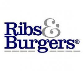 Ribs & Burgers Mandurah