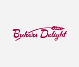 Bakers Delight Halls Head