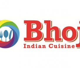 Bhoj Indian Cuisine Mandurah