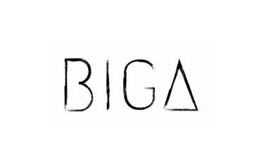 Biga Cafe