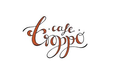 Cafe Troppo