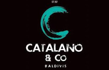 Catalano & Co Baldivis