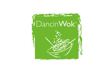 Dancin Wok Secret Harbour