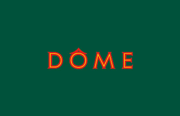 Dome Cafe Secret Harbour