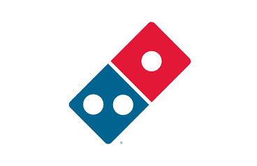 Domino's Pizza Meadow Springs