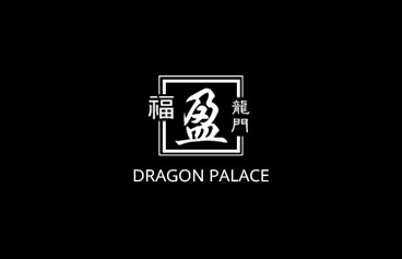 Dragon Palace Mandurah