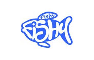 Fishy Fishy Baldivis