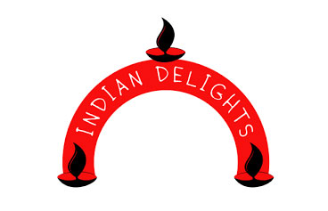 Indian Delights – Adelaide