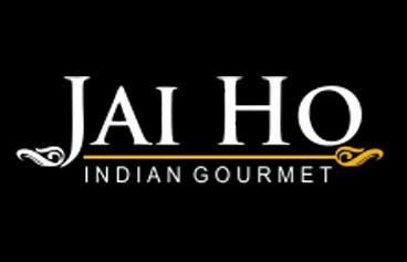 Jai Ho Indian Gourmet Baldivis