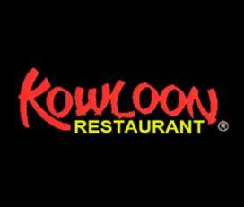 Kawloon Restaurant
