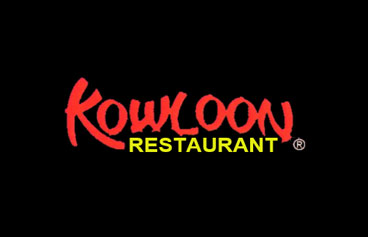 Kawloon Restaurant