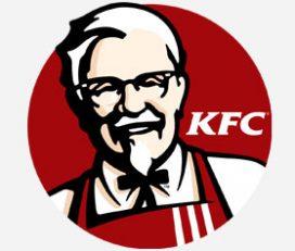 KFC Mandurah