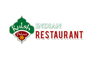 Kulsh Palace Indian Restaurant