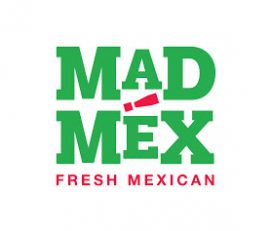 Mad Mex Mandurah