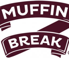 Muffin Break Baldivis