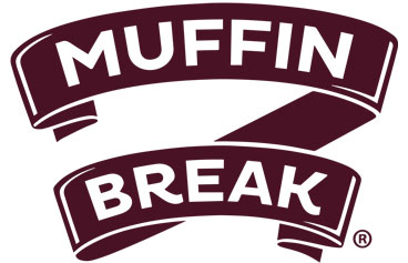 Muffin Break Kwinana