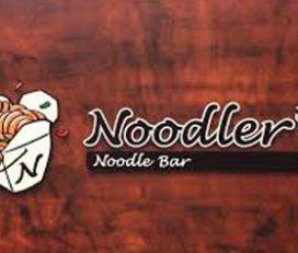 Noodler's Noodle Bar Baldivis
