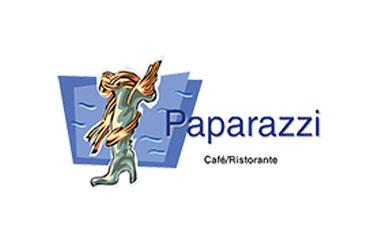 Paparazzi Cafe